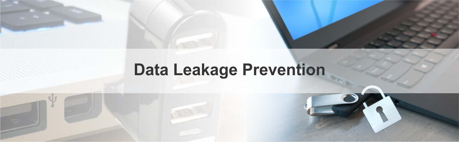 Data Leakage Prevention-min